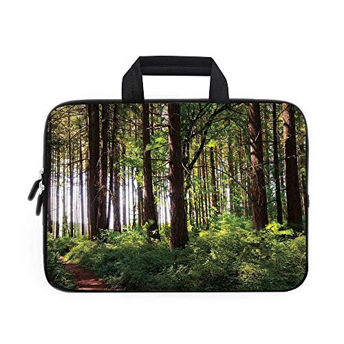 VAMIX Decor Laptop Carrying Bag Sleeve,Neoprene Sleeve for sale  Delivered anywhere in Canada