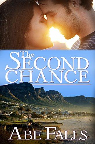 Romance: The Second Chance - Contemporary Romance (Romance, Contemporary Romance, Suspense Romance Book 1) Pdf