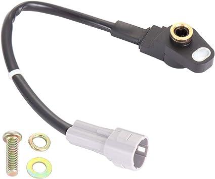 Throttle Position Sensor FITS Polaris RANGER CREW 700 4X4 EFI 2008-2009