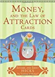Money, and the Law of Attraction, Esther Hicks and Jerry Hicks, 1401923399