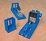 Kreg KJMICRODGB Jig Micro Drill Guide