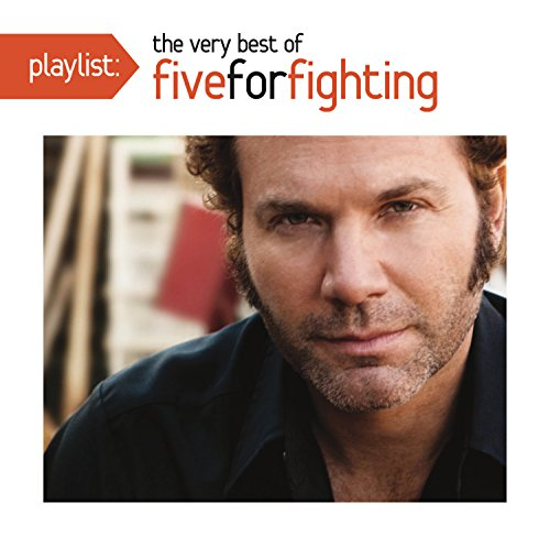 Top playlist the best of cd