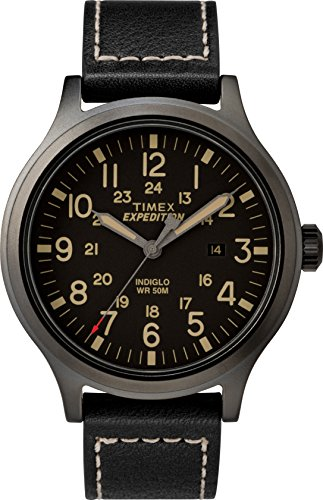 Timex Men'S Expedition Scout