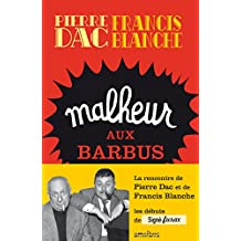 Malheur aux barbus (N. Ed.) (French Edition)
