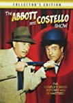 The Abbott And Costello Show: Complet...