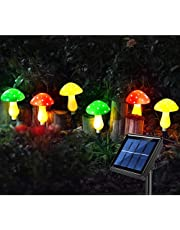 Luzes solares de jardim luzes decorativas,luz de jardim solar