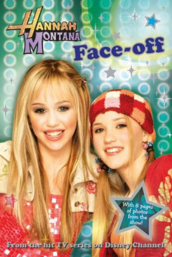 Hannah Montana #3: (Alice Hannah London)
