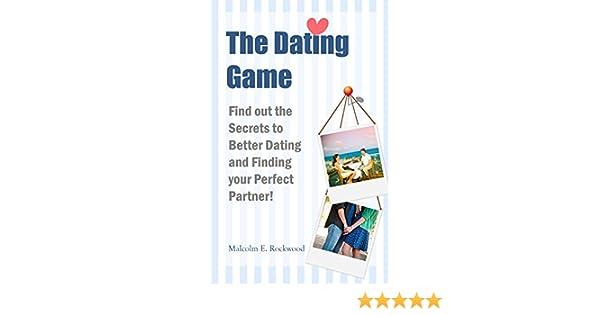 perks av dating en fyr kortere enn deg