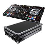 new dj controller - Pioneer DJ DDJ-SZ2 Professional DJ Controller w/ Flight Case