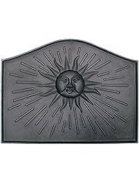 Shop Amazon.com | Fireplace Back Plates