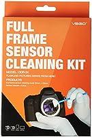 VSGO DSLR or SLR Camera Full-Frame Sensor Cleaning Kit