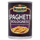 Branston Spaghetti Bolognese (395g) - Pack of 6