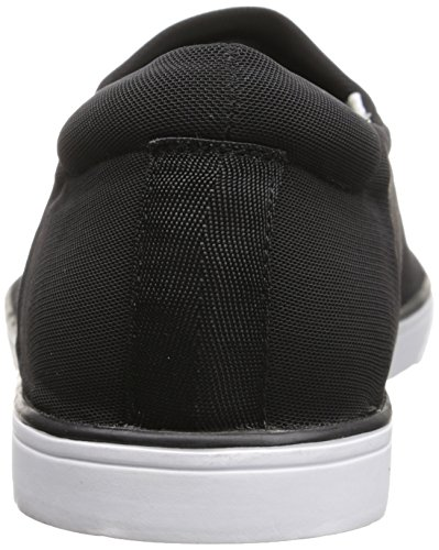 Blast Sneaker Fabric West Fashion Black Multi black Nine O1xw1
