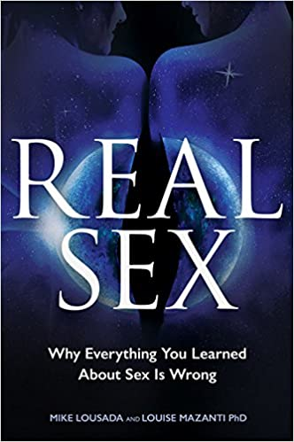 Real sex book