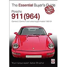 amazon com adrian streather books biography blog audiobooks kindle rh amazon com Porsche 930 porsche 911 964 buying guide