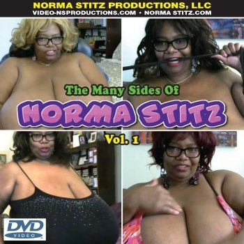 vol-1-many-faces-of-norma-stitz