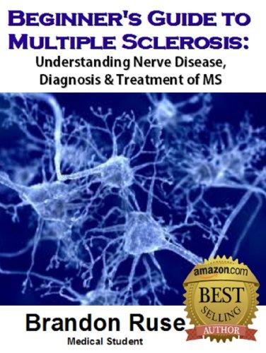 Understanding Multiple Sclerosis (Understanding Health and Sickness Series)