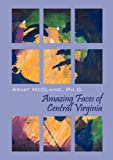 Amazing Faces of Central Virginia