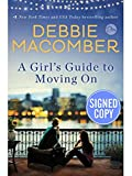 Best Debbie Macomber Books Girls - by Debbie Macomber A Girl's Guide to Moving Review
