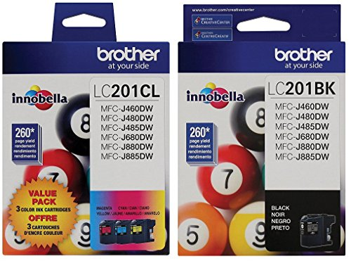 Brother-LC2013PKS-CMY-3-Pack-Ink-