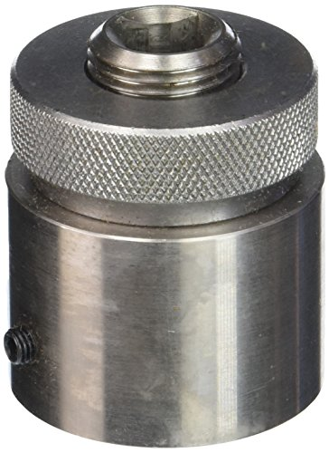 Competition Cams 4797 Crankshaft Socket for Big Block (Pickup Comp Cams)