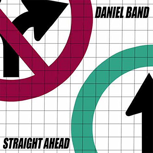 Straight Ahead (Legends Remastered) ()