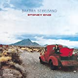 Stoney End [Import allemand]