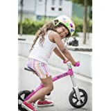 Micro Balance Gbike, Pink