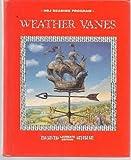 Weather Vanes, Cullinan, 0153300078