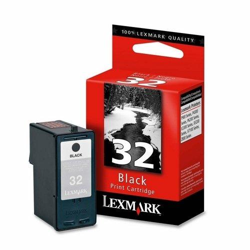 LEX18C0032 - 18C0032 32 Ink