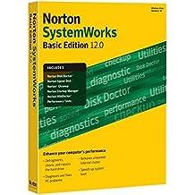 Norton Systemworks 2009 Basic Edition