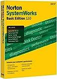 Software : Norton Systemworks 2009 Basic Edition