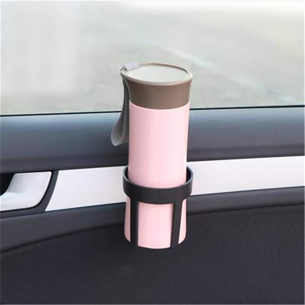 L/_shop Portable Getr/änkehalter Autositz Truck Cup Automobil Getr/änke Wasserflasche Kaffee Multifunktions-Clip-on St/änder Halter Support Bracket Organizer