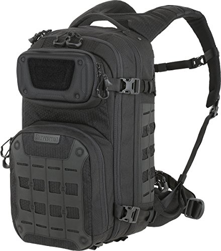 maxpedition-riftcore-backpack-black
