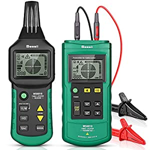 Seesii-MS6818-Wire-Tracker-Portable-Telephone-Cable-Locator-Underground-Pipe-Detector-Professional-Cable-Toner-Finder