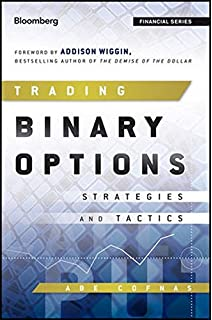 Daily option trading strategies