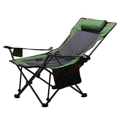 Top Best 5 folding indoor chair for sale 2017 Product Realty Today