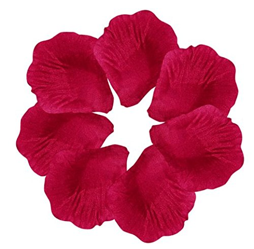 100pcs-Wedding-Decoration-Rose-Petals-Romantic-Artificial-Silk-Flower-Petals-for-Party-Decorations