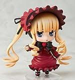 Rozen Maiden Nendoroid crimson rose maiden set (non-scale ABS & PVC painted action figure)