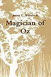 Magician of Oz