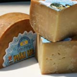 igourmet Paski Sir (Pag Island Cheese) (7.5 ounce)