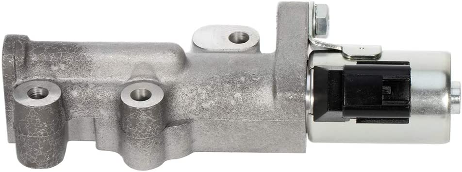 Engines & Engine Parts ECCPP Intake Left Engine Camshaft Position ...