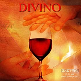 Amazon.com: Divino: Divino: MP3 Downloads