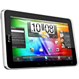 HTC Flyer 7 inch 32GB 3G WiFi Android Tablet Network: HSPA/WCDMA: Europe/Asia: 900/AWS/2100 MHz Quad-band GSM/GPRS/EDGE: 850/900/1800/1900 MHz