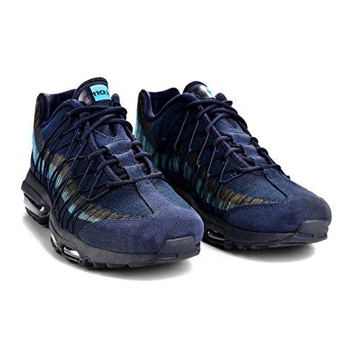 Ref Air 1 40 95 2 Ultra Basket Nike Jacquard Max 749771 402 nOYvTxqA