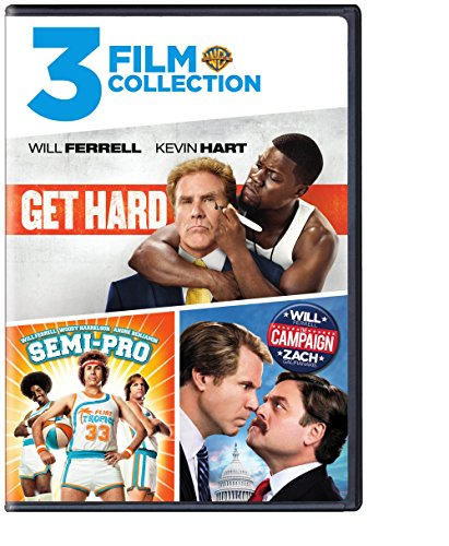 How to find the best get hard dvd for 2019?