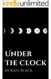 Under The Clock