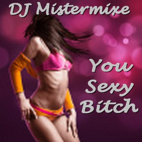 Sexy bitch free mp3 download