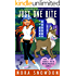 Just One Bite: Dances With Werewolves Book One