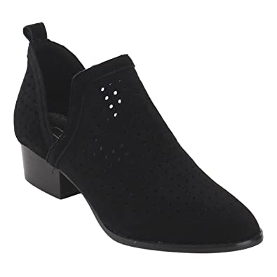 Women's Paladino-50 Ankle Boot